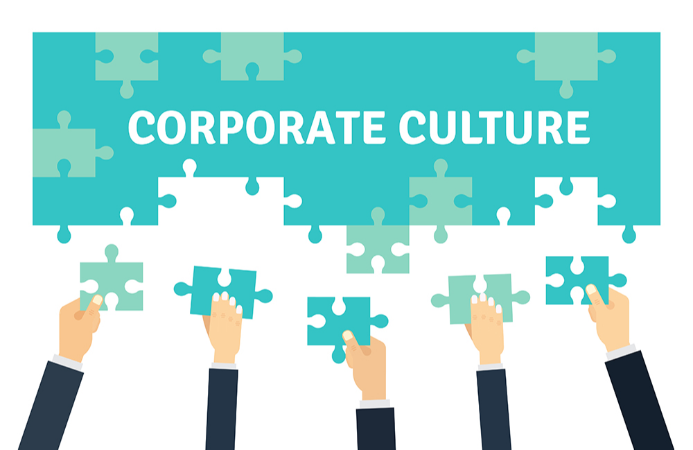 Steps for Improving Company Culture In 2021